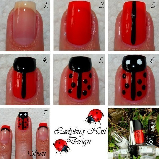 How-to-Do-Funny-Animal-Themed-Nail-Art-8.jpg