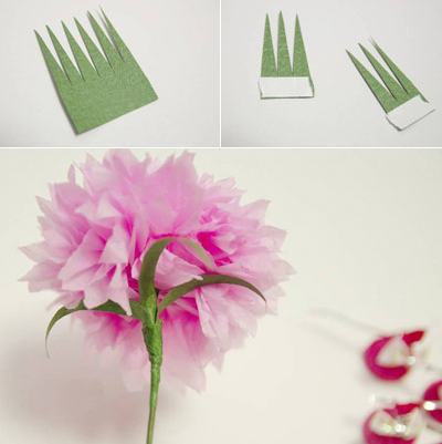 How-to-Make-Beautiful-Crepe-Paper-Flower-and-Chocolates-4.jpg
