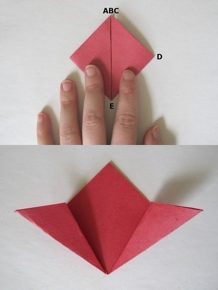 How-to-Make-Beautiful-Origami-Kusudama-Flowers-2.jpg