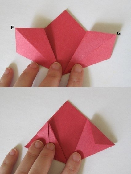 How-to-Make-Beautiful-Origami-Kusudama-Flowers-3.jpg