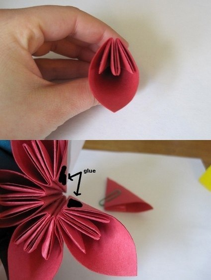 How-to-Make-Beautiful-Origami-Kusudama-Flowers-5.jpg