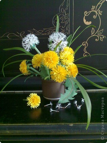 How-to-Make-Beautiful-Paper-Dandelions-7.jpg