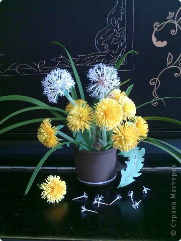 How-to-Make-Beautiful-Paper-Dandelions-8.jpg