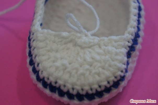 How-to-Make-Cute-Crochet-Baby-Sneakers-8.jpg