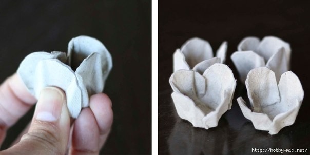 How-to-Make-Pretty-Flower-Mirror-Decoration-from-Egg-Carton-5.jpg