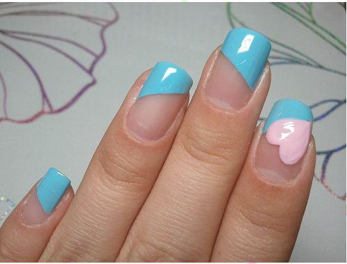 How-to-Make-Pretty-Heart-Shaped-Nail-Art-6.jpg