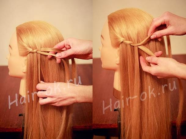 How-to-Make-Unique-Side-Braid-Hairstyle-4.jpg