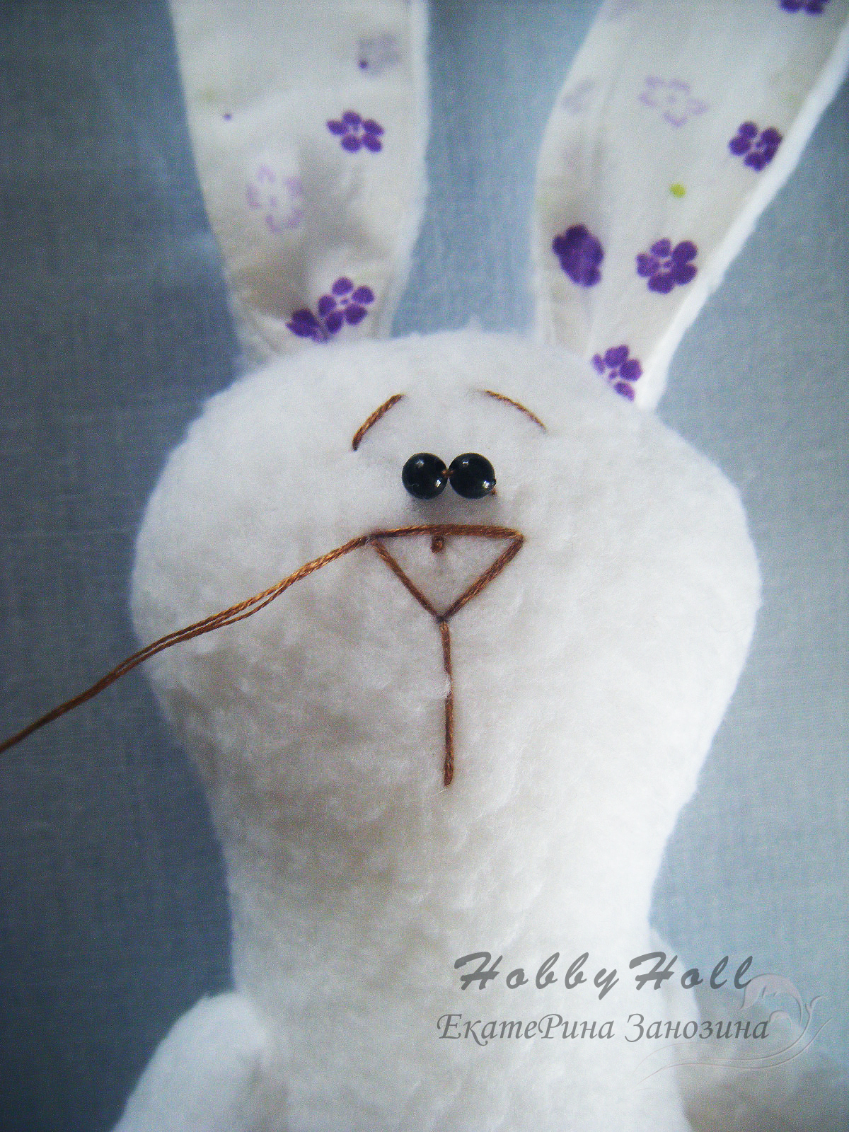 How-to-Make-an-Adorable-Felted-Bunny-10.jpg