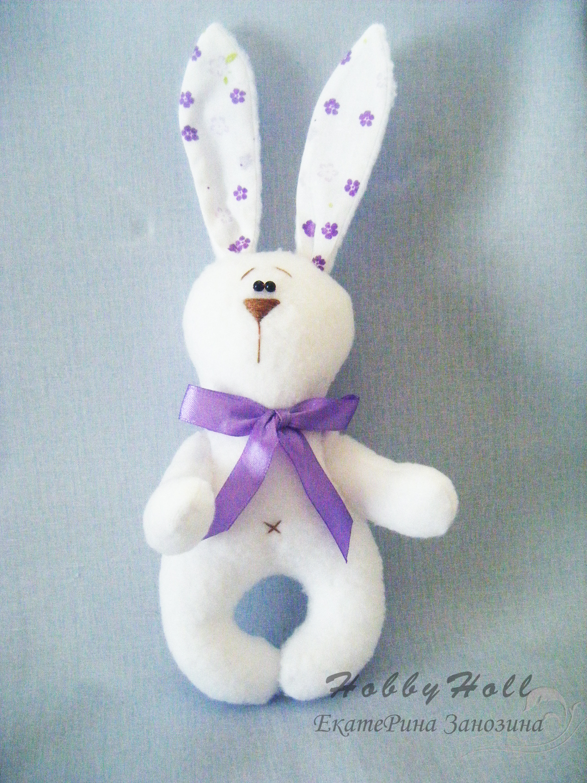 How-to-Make-an-Adorable-Felted-Bunny-12.jpg