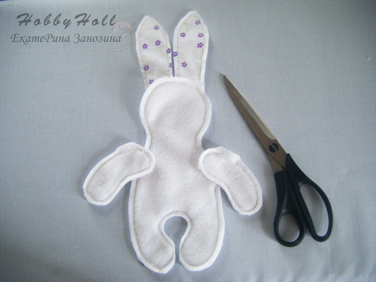 How-to-Make-an-Adorable-Felted-Bunny-3.jpg