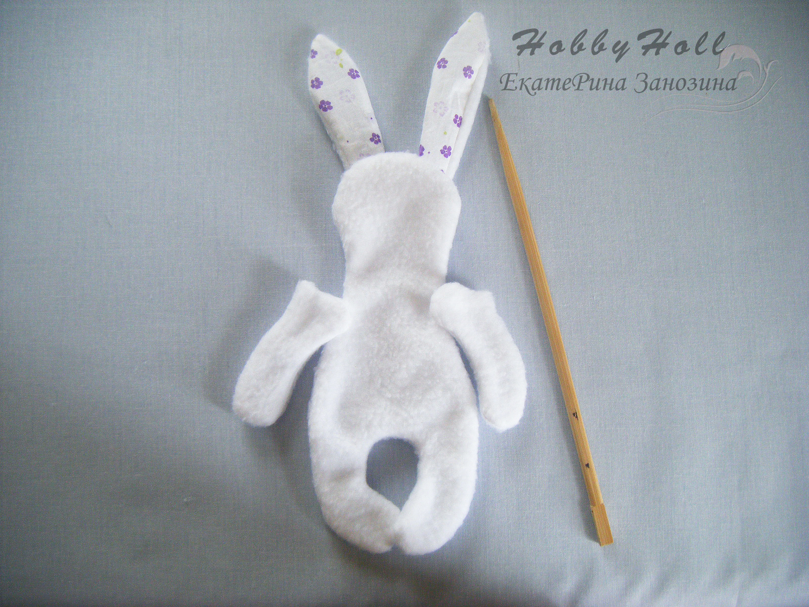 How-to-Make-an-Adorable-Felted-Bunny-4.jpg