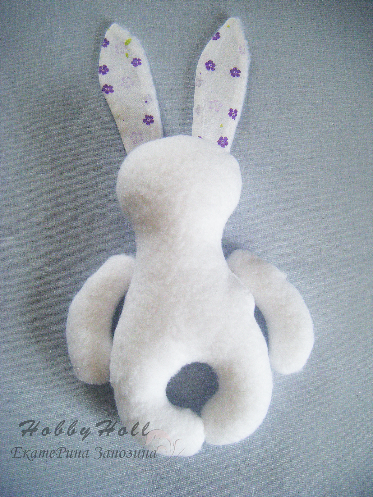 How-to-Make-an-Adorable-Felted-Bunny-6.jpg
