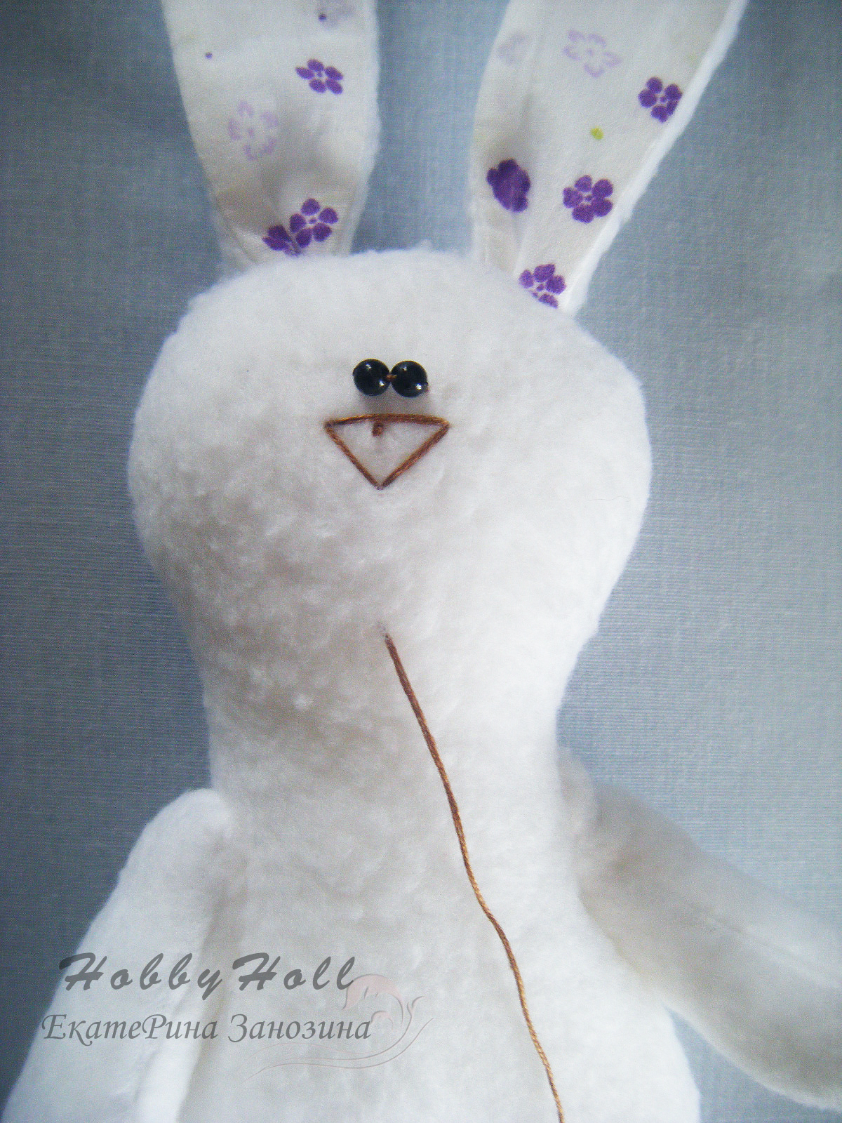 How-to-Make-an-Adorable-Felted-Bunny-9.jpg