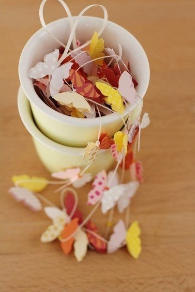 DIY-Beautiful-Butterfly-Decoration-from-Templates-1.jpg