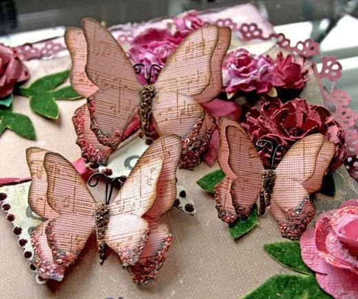 DIY-Beautiful-Butterfly-Decoration-from-Templates-12.jpg