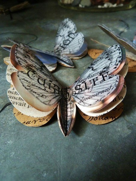DIY-Beautiful-Butterfly-Decoration-from-Templates-13.jpg