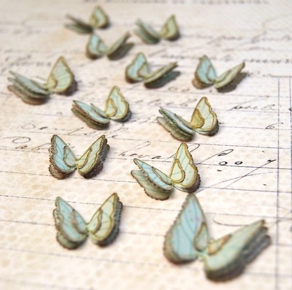 DIY-Beautiful-Butterfly-Decoration-from-Templates-15.jpg