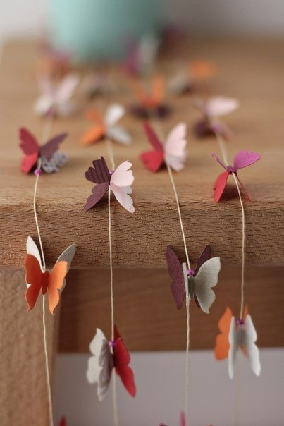 DIY-Beautiful-Butterfly-Decoration-from-Templates-2.jpg