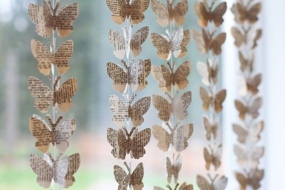 DIY-Beautiful-Butterfly-Decoration-from-Templates-4.jpg