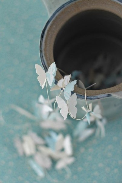 DIY-Beautiful-Butterfly-Decoration-from-Templates-5.jpg