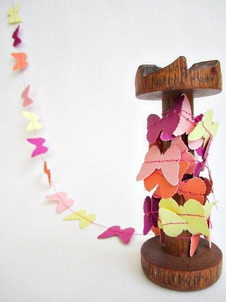 DIY-Beautiful-Butterfly-Decoration-from-Templates-6.jpg