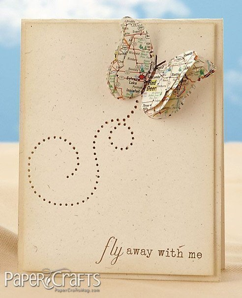 DIY-Beautiful-Butterfly-Decoration-from-Templates-8.jpg