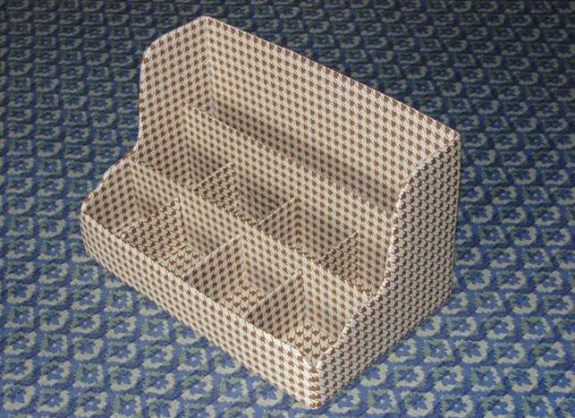 DIY-Nice-Cardboard-Desktop-Organizer-10.jpg