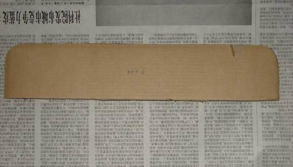DIY-Nice-Cardboard-Desktop-Organizer-3.jpg