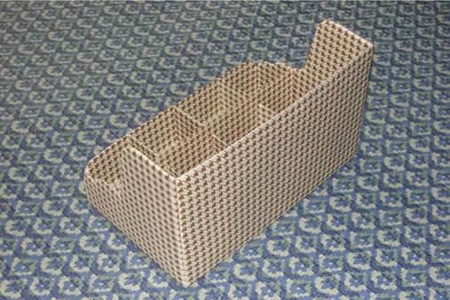 DIY-Nice-Cardboard-Desktop-Organizer-8.jpg