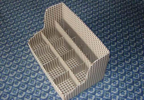 DIY-Nice-Cardboard-Desktop-Organizer-9.jpg