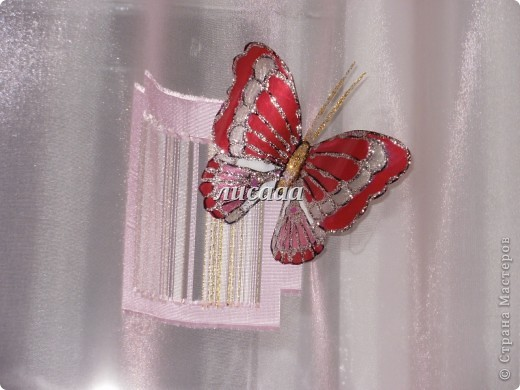 How-to-DIY-Beautiful-Butterflies-from-Plastic-Bottles-15.jpg
