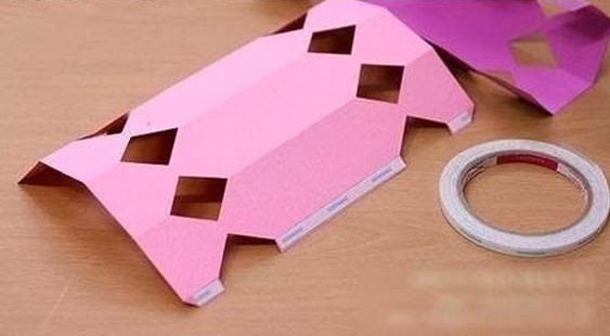 How-to-DIY-Candy-Shaped-Gift-Box-3.jpg
