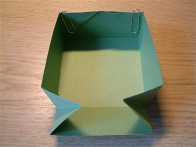How-to-DIY-Creative-Box-Photo-Album-12.jpg