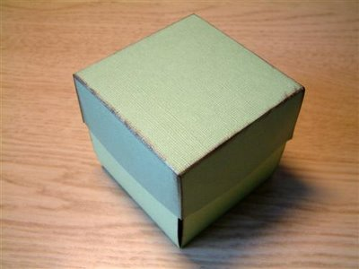 How-to-DIY-Creative-Box-Photo-Album-14.jpg