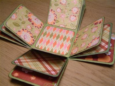How-to-DIY-Creative-Box-Photo-Album-16.jpg