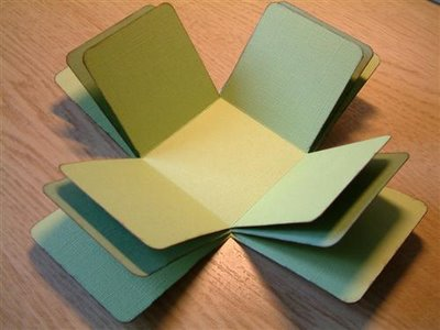 How-to-DIY-Creative-Box-Photo-Album-7.jpg