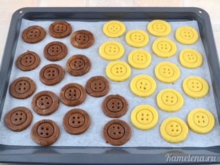 How-to-DIY-Cute-Button-Shaped-Shortbread-11.jpg