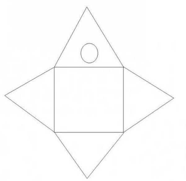 How-to-DIY-Easy-Cardboard-Cat-Tent-1.jpg