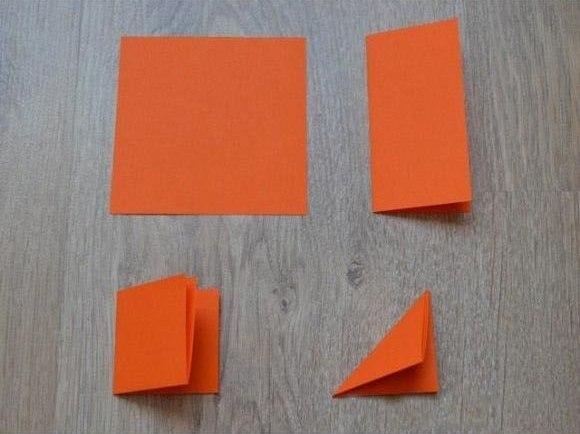 How-to-DIY-Easy-Paper-Flower-1.jpg