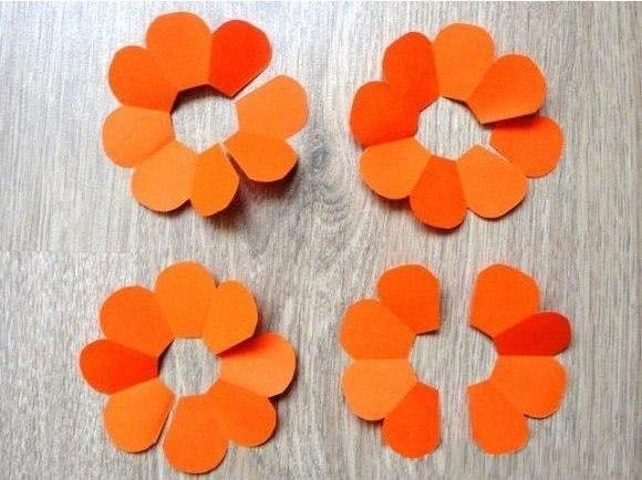 How-to-DIY-Easy-Paper-Flower-3.jpg