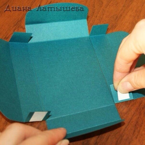 How-to-DIY-Easy-and-Beautiful-Gift-Box-4.jpg