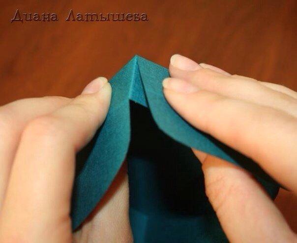 How-to-DIY-Easy-and-Beautiful-Gift-Box-5.jpg