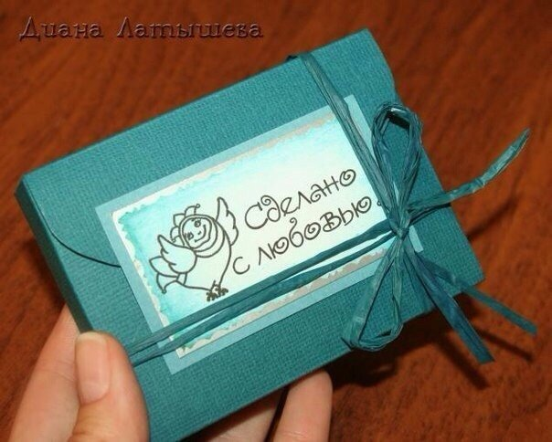 How-to-DIY-Easy-and-Beautiful-Gift-Box-9.jpg