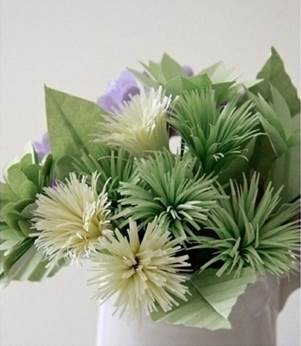 How-to-DIY-Easy-and-Beautiful-Paper-Flowers-4.jpg