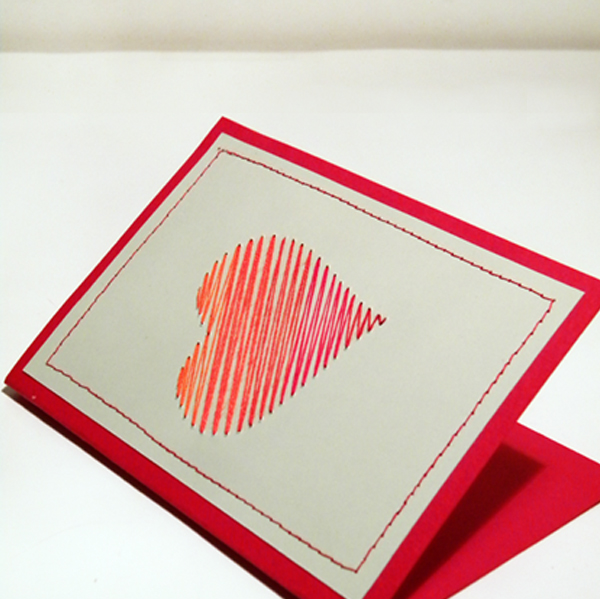 How-to-DIY-Embroidered-Heart-Greeting-Card-10.jpg