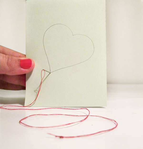 How-to-DIY-Embroidered-Heart-Greeting-Card-3.jpg