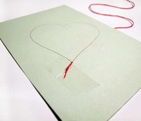 How-to-DIY-Embroidered-Heart-Greeting-Card-4.jpg