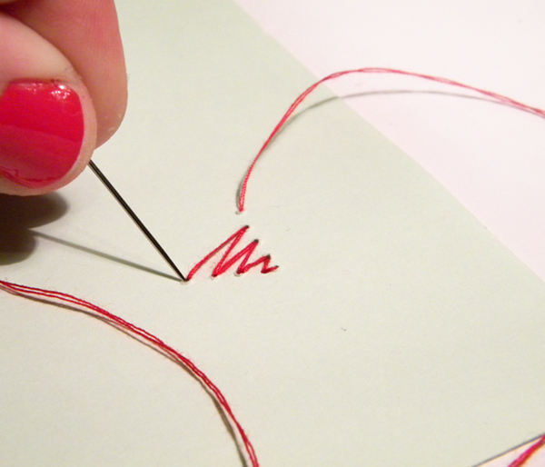 How-to-DIY-Embroidered-Heart-Greeting-Card-6.jpg