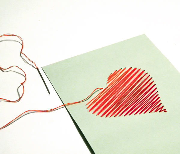How-to-DIY-Embroidered-Heart-Greeting-Card-7.jpg