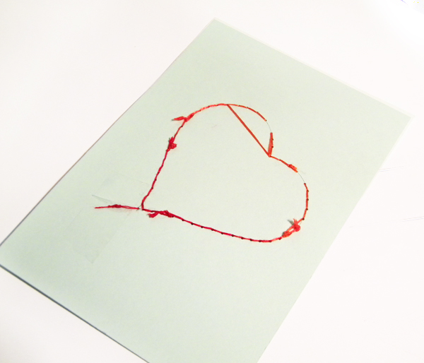 How-to-DIY-Embroidered-Heart-Greeting-Card-8.jpg